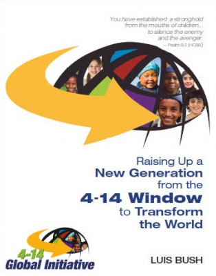 Booklet 4-14 Window cover image