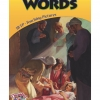 Amazing Words - Teaching Pictures cover image