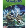 Valiant Voyagers - Teaching Pictures - Cover Image