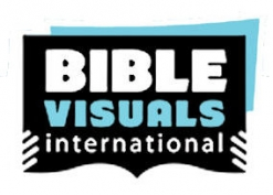 BIBLE VISUALS INT'L