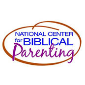 National Center for Biblical Parenting